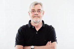 Jochen Brill Günter Schardt Verkauf