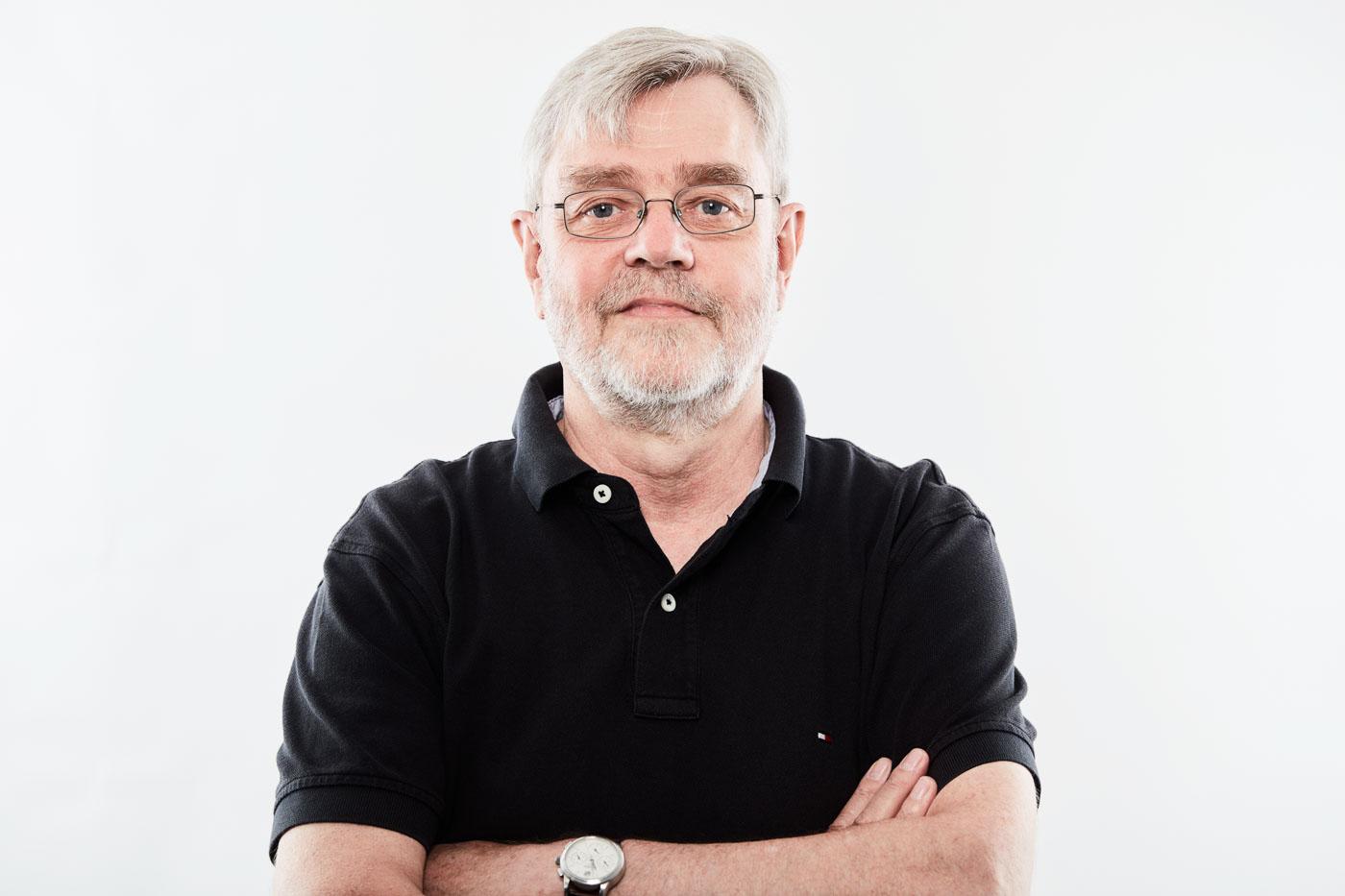 Günter-schardt_brill