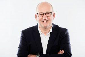 Jochen Brill Werner Japes Verkauf