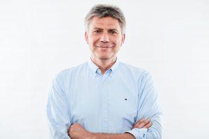 Martin Pilger Jochen Brill